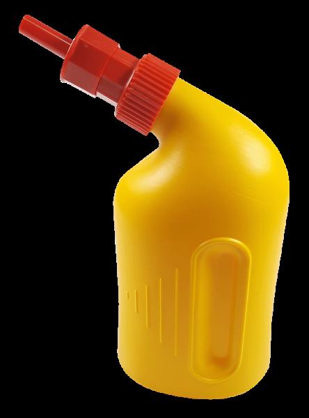 Kanne für destilliertes Wasser, 1 l