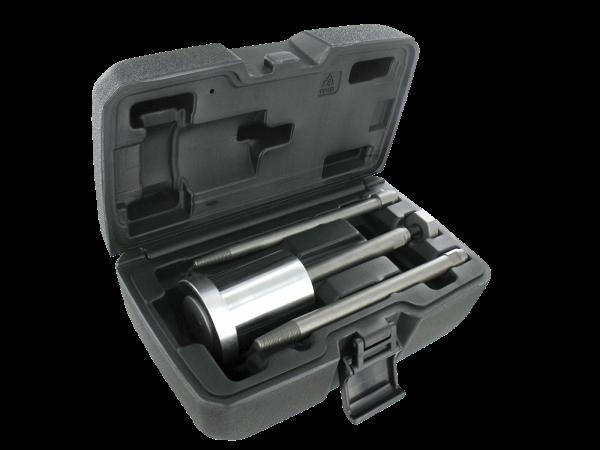 Injektordichtungs-Demontagewerkzeug