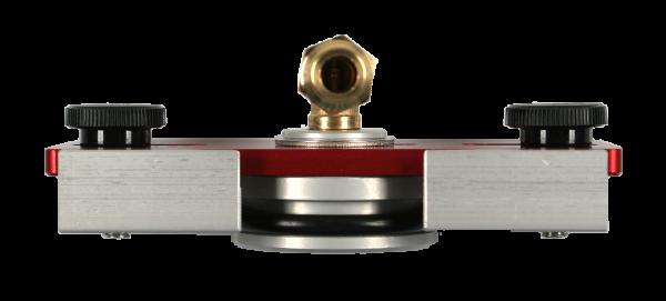 Bremsadapter Variabel, 42 mm, Winkel, Schieber 205
