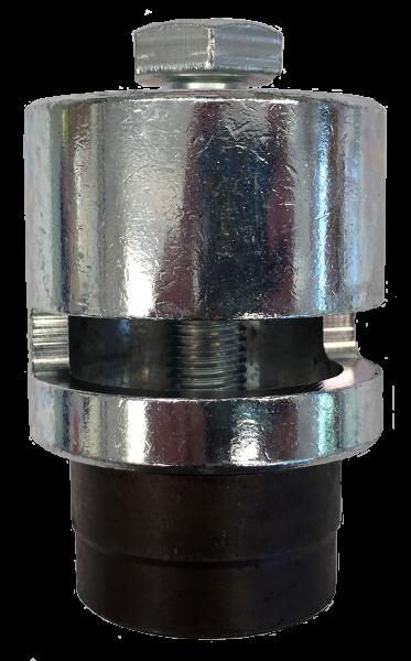 Lochstanze für Parksensoren, 27 mm