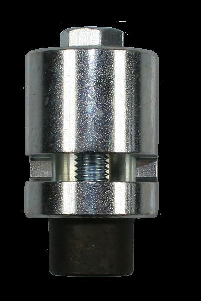 Lochstanze für Parksensoren, 20 mm