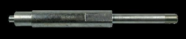 Einspritzdüsen-Adapter für Renault V8