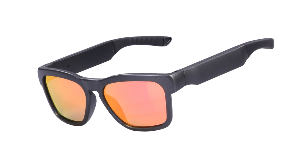 "Sound-Sonnenbrille ""OpenEar"" mit Bluetooth® 4.0"