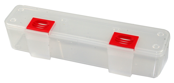Box, 29,5 cm
