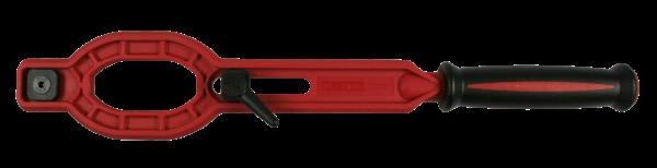 Nockenwellen-Arretierwerkzeug, universal