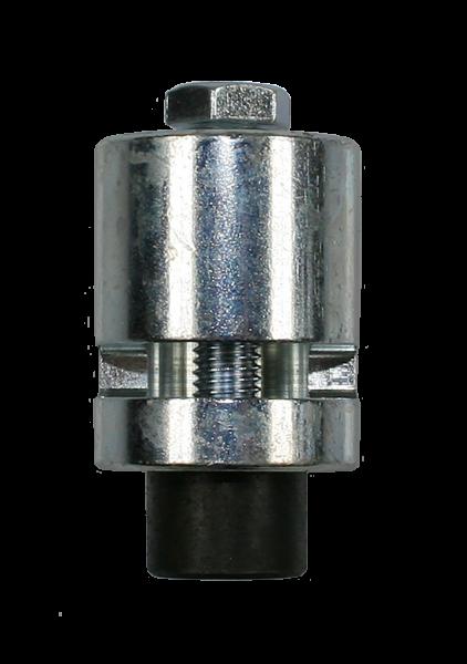 Lochstanze für Parksensoren, 19 mm