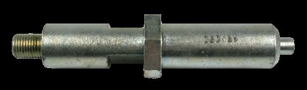 Einspritzdüsen-Adapter für V.M.