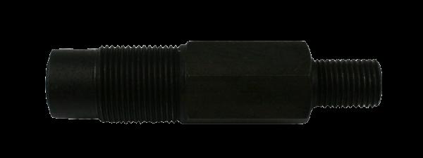 Einspritzdüsen-Adapter für VW