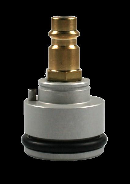 Bremsadapter Vario, Wechseldichtsatz 133, 33 mm