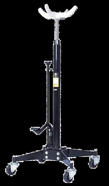 Hydraulischer Getriebeheber, 300 kg