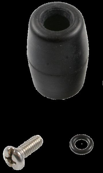 Blasebalg für Kühlerdruckprüfgerät Deluxe