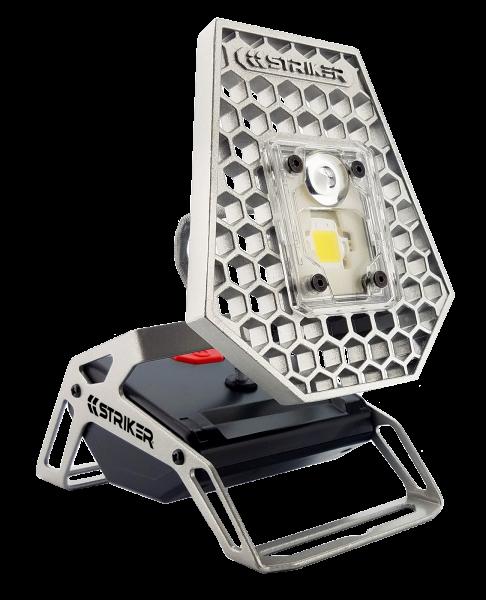 "LED-Arbeitsleuchte ""Rover"""