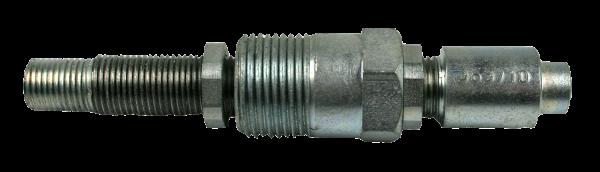 Einspritzdüsen-Adapter für Steyr und Daimler