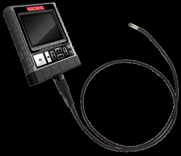 """Endoskop """"Pro3"""" mit Kamerasonde, Sicht nach vorne, Boost, 5,5 mm"""