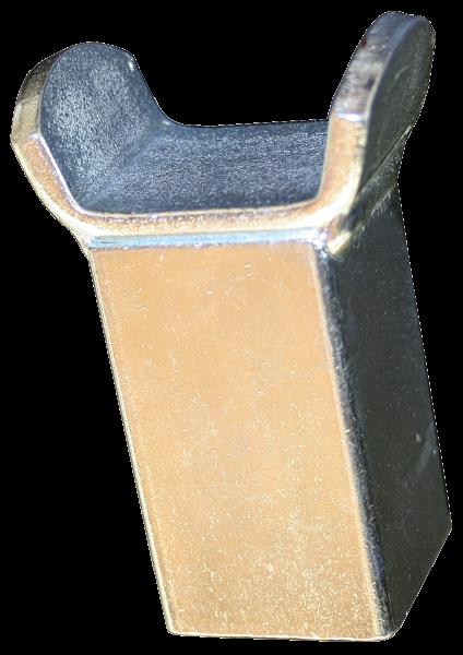 Handwerkerboy, Aufsteckteil-Allgemein K1