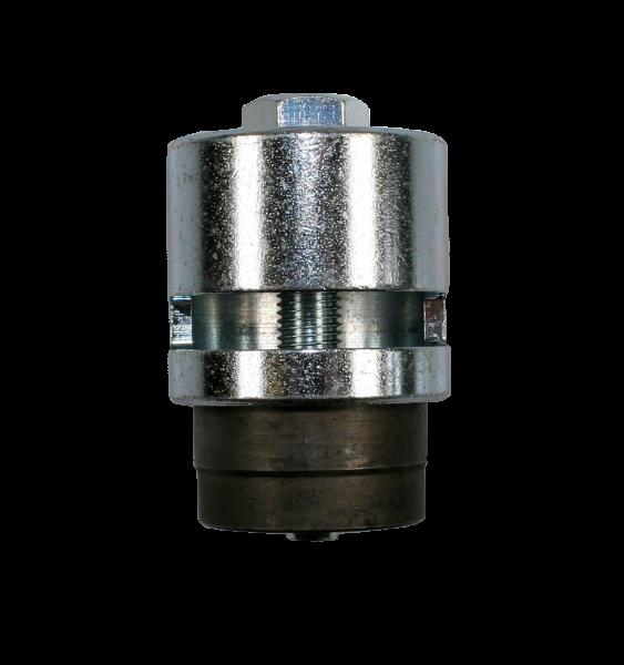 Lochstanze für Parksensoren und Videokameras, 35 mm