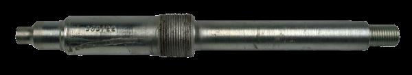 Einspritzdüsen-Adapter für OM-Beschia