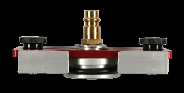 Bremsadapter Variabel, 42 mm, Schieber 205