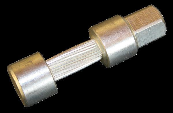 Handwerkerboy, Sechskantwelle, 12,5 mm