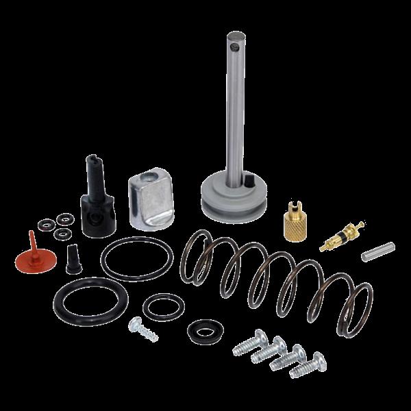 Reparaturkit für Metallhandpumpe MITYVAC