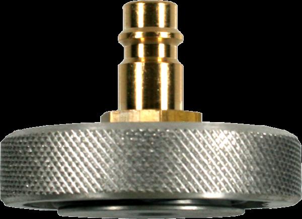 Bremsadapter Barjonett, 36 mm