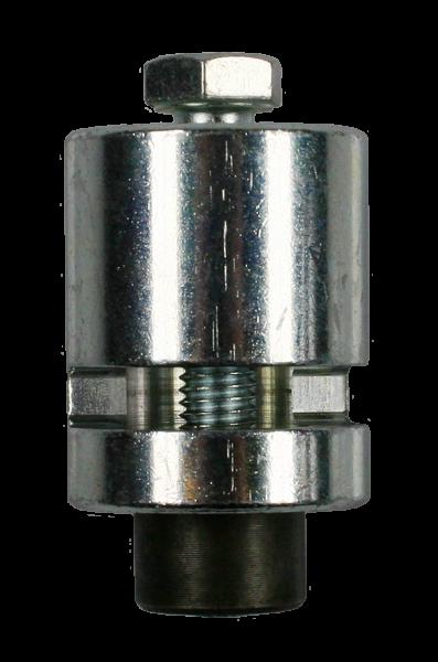 Lochstanze für Parksensoren, 18 mm