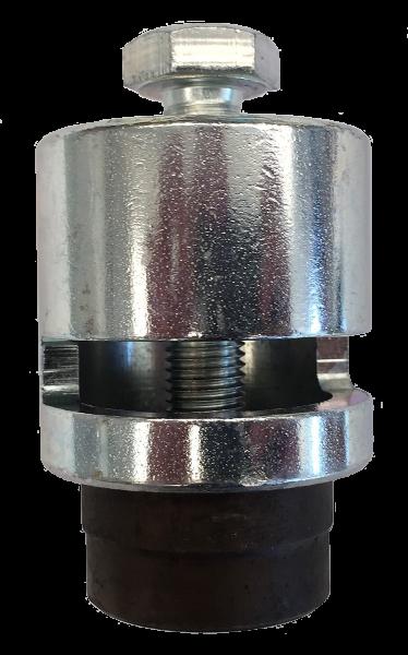 Lochstanze für Parksensoren, 30 mm