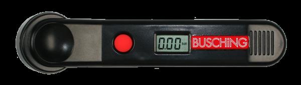 Reifendruckprüfer-Digital, 7 bar