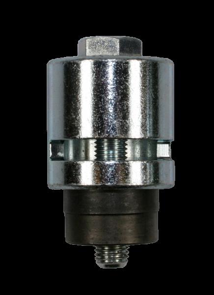 Lochstanze für Parksensoren, 28 mm