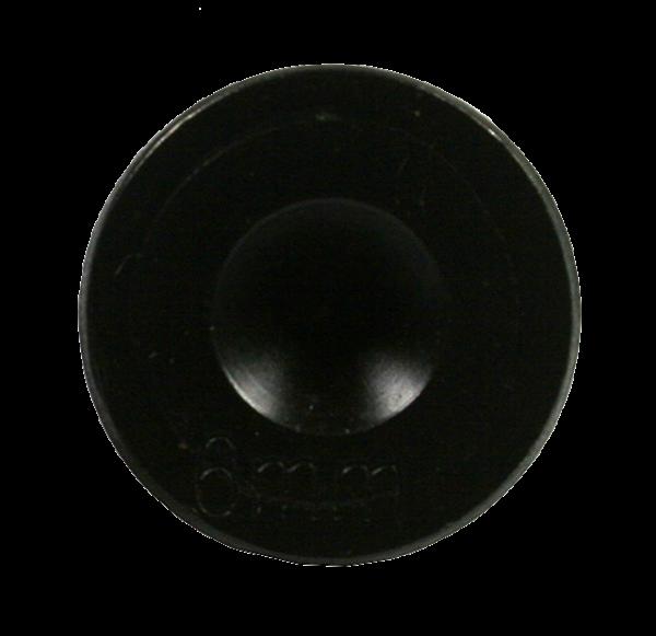 Bördelstempel 6 mm für 100569