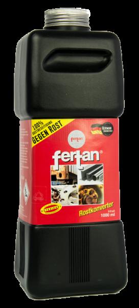 FERTAN Normdose, 1.000 ml