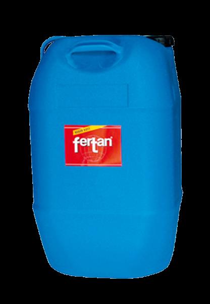 FERTAN, 50 l