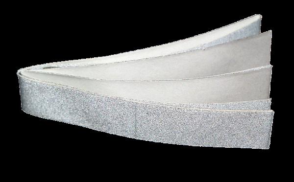 Reflexfolie, 60 cm