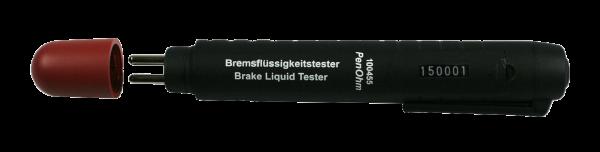 Bremsflüssigkeitstester, PenOhm