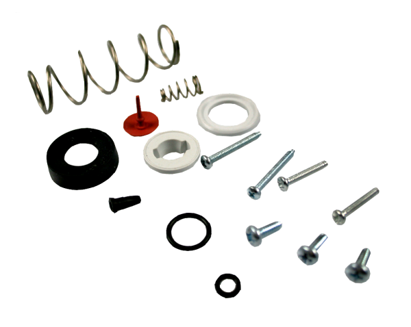 Reparaturset für MITYVAC MI-4100