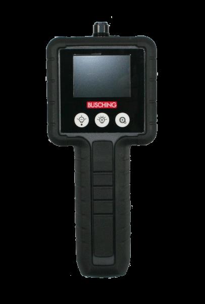 "Endoskop-Monitor ""Light"""