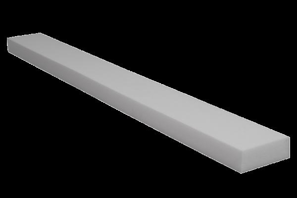 PE-Auflagenblock, universal