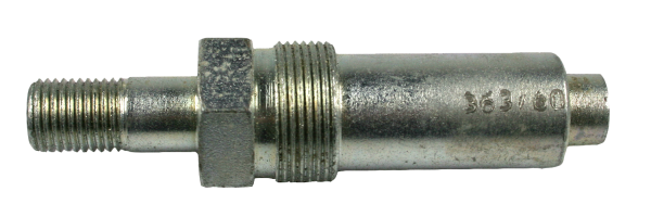 Einspritzdüsen-Adapter für Fiat