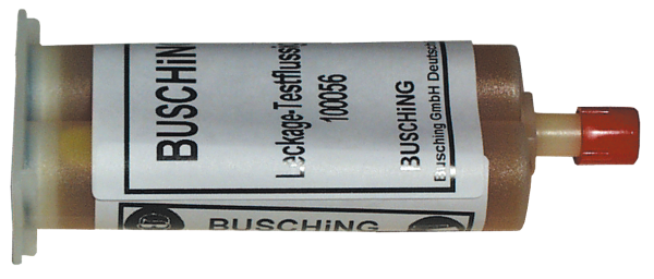 Klima-Leckage-Testflüssigkeit, 48 ml