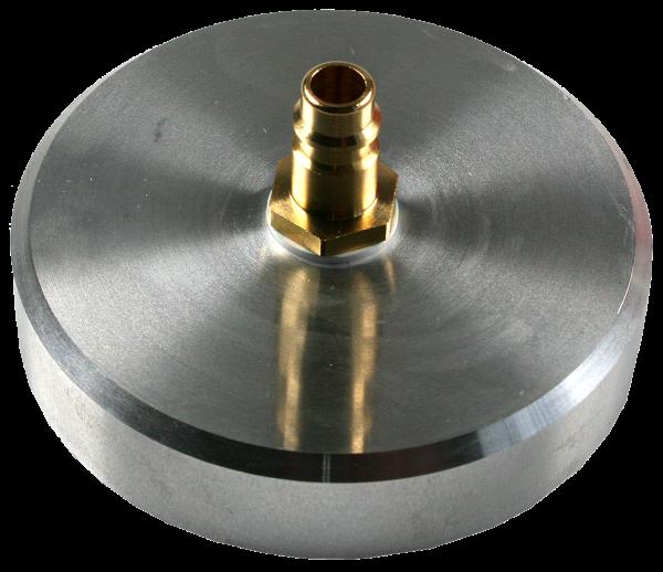 Bremsadapter für SL5, G75