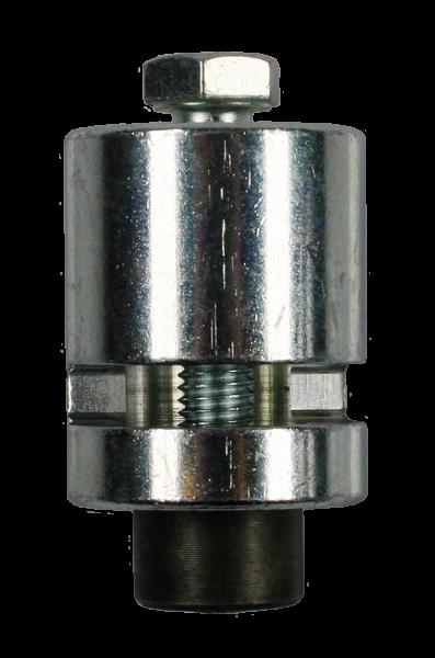 Lochstanze für Parksensoren, 21 mm