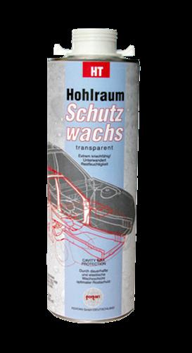 Hohlraumschutz Wachs, 1.000 ml