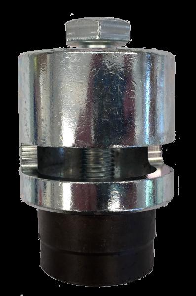 Lochstanze für Parksensoren, 32 mm
