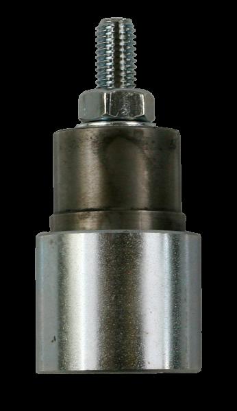 Ovale Lochstanze für Parksensoren, 32,2 – 33,2 mm