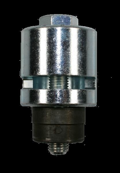 Lochstanze für Parksensoren, 26 mm