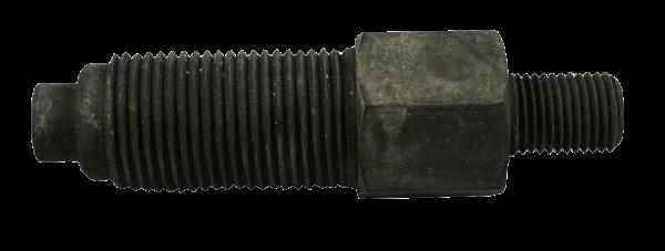 Einspritzdüsen-Adapter für z. B. Opel und Ford